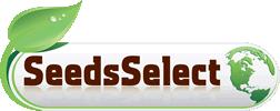 Seeds Select